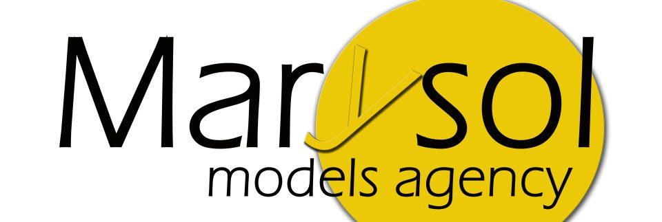 Mar y Sol Models Prodcciones Agency Model