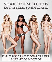 Fantasy Models