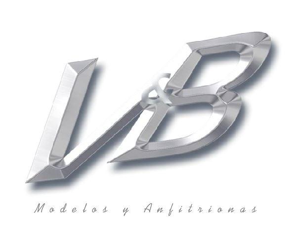 Agencia de modelos vyb