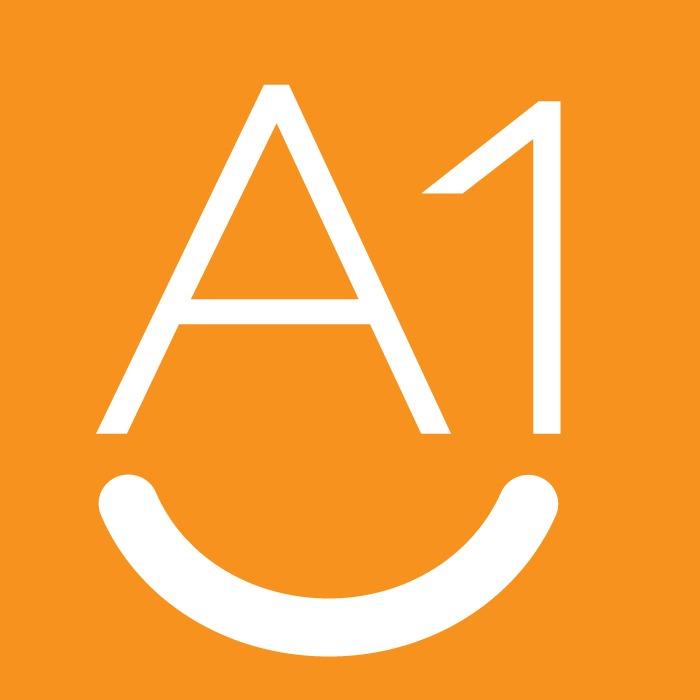 Anfitrionas A1